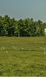 marshmallow group golf course prank