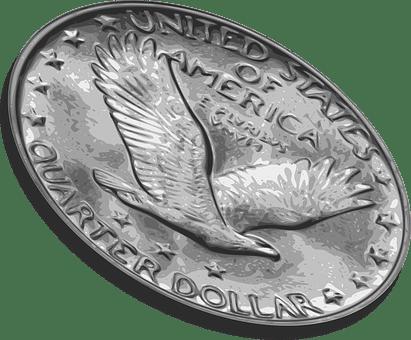 coin toss golfing joke