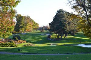 golf quips